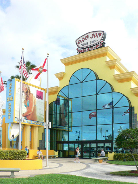 Find 9 listings related to Ron Jon Surf Shop in Melbourne on bukahatene.ml See reviews, photos, directions, phone numbers and more for Ron Jon Surf Shop locations in Melbourne, FL.